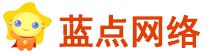 河北省政府采购网上商城_入围,注册,对接,入驻,供应商